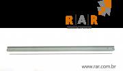 LÂMINA DE LIMPEZA (DK1150 / DK-1150) COMPATÍVEL PARA KYOCERA ECOSYS M2040DN / M2040 E ECOSYS P2235DN E SERIES