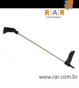 MARMP0452FCZ1 - ATUADOR DO SENSOR DE PRESSÃO ORIGINAL PARA SHARP MX-M503N / MX-M453N E SERIES