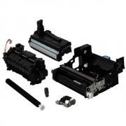 MK3132 - Kit de Manutenção Kyocera FS4200dn FS4300dn M3550IDN