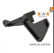 MLEVP1169FCZZ / MLEVP0949FCZZ - ATUADOR DA GAVETA ORIGINAL PARA SHARP MX2600N, MX3100N E SERIES