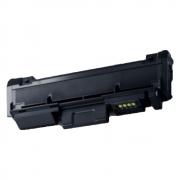 MLT-D116S   MLTD116S - Cartucho de Toner Preto Compatível - Para uso em Samsung Séries
