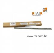 MX230TL / MX-230TL CCLEZ0217FC34 - LÂMINA DE LIMPEZA DA BELT PRIMARIA ORIGINAL SHARP MX-2310U E SERIES