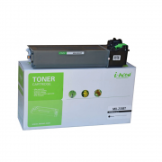 Toner Sharp MXM232DN | MXM202DN   MX235NT | MX235BT -  Sharp MXM232DN | MXM202DN