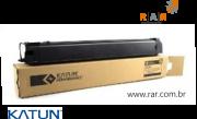 MX23BTBA (MX23NTBA) - CARTUCHO DE TONER PRETO COMPATIVEL KATUN PARA SHARP MX-2310U /MX-2010U E SERIES