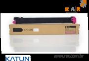 MX23BTMA / MX-23BTMA (MX23NTMA / MX-23NTMA) - CARTUCHO DE TONER MAGENTA COMPATIVEL KATUN PARA SHARP MX-2310U /MX-2010U E SERIES