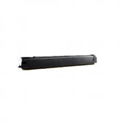 MX23NTBA |MX23BTBA - Cartucho de Toner Preto Compatível Katun - Para uso em Sharp Séries