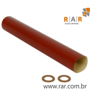 MX361FB / MX230FB   -  KIT DE CORREIA DE AQUECIMENTO DO FUSOR PARA SHARP MX-2616N, MX-4140N E SERIES /