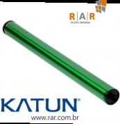 MX500NR - CILINDRO COMPATIVEL NOVO KATUN PARA SHARP MXM503 E SERIES