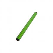MX500NR - Cilindro Original - Para uso em Sharp MX-M363N | MX-M453N | MX-M452N | MX-M503N