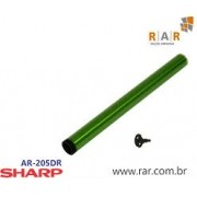 MX500NR  Cilindro Sharp MXM363N | MXM453N | MXM452N | MXM503N