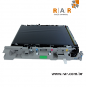 MX-410U1 (MX410U) (BELT) TRANSFERÊNCIA PRIMARIA ORIGINAL PARA SHARP MX4100N E SERIES
