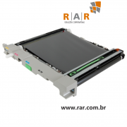 MX-510U1 (MX510U) (BELT) TRANSFERÊNCIA PRIMARIA ORIGINAL PARA SHARP MX4110N / MX5110N E SERIES