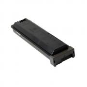 MX-560NT | MX-561NT - Cartucho de Toner Preto Original - Para uso em Sharp Séries