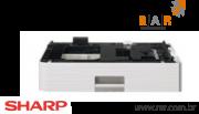 MX-CSX1 (MXCSX1)  - BANDEJA ADICIONAL DE PAPEL 500 FOLHAS PARA USO EM MX-C380P E SERIES