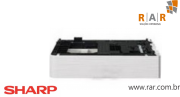 MX-DS14 (MXDS14) - GABINETE EMPILHAVEL PARA SHARP MX-C382P E SERIES