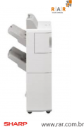 MX-FN11 (MXFN11) - FINALIZADOR COM GRAMPEADOR PARA SHARP MX-M503N E SERIES