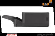 MX-FN12 (MXFN12) - FINALIZADOR INTERNO COM GRAMPEADOR PARA SHARP MX-B401 E SERIES