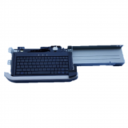 MX-KB14 TECLADO ORIGINAL PARA SHARP MX-M354N / MX-M314N / MX-M264N