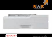 MX-RB10 (MXRB10) - UNIDADE DE PASSAGEM DE PAPEL PARA SHARP MX-2610N E SERIES