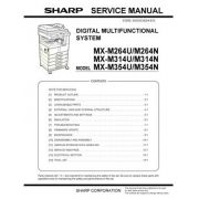 MX-USX5 | MXUSX5  - Cd e Licença do SharpDesk Original - Para uso em Sharp Séries