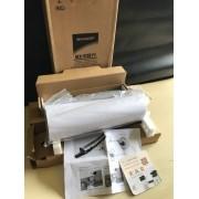 MXB38Y1 - Kit de Transferência Primária Original - Para uso em Sharp Séries