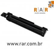 MXC30NVB / MX-C30NVB - REVELADOR PRETO ORIGINAL  DO FABRICANTE SHARP