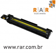 MXC30NVY / MX-C30NVY - REVELADOR AMARELO ORIGINAL DO FABRICANTE SHARP