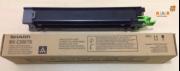 MXC38BTB / MX-C38BTB TONER PRETO ORIGINAL SHARP MX-C381B / MX-C382