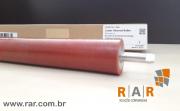 ROLO DE PRESSÃO KYOCERA COMPATÍVEL NOVO  PARA FK1152 / FK-1152 ECOSYS M2040DN / M2540DW / M2640DW E SERIES