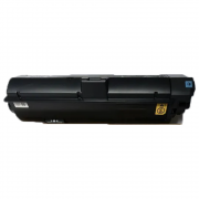 Toner Original KYOCERA TK1175, TK-1175 | M2040, M2640, 2040DN, 2640IDW, M2540DW