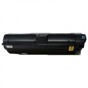 TK-1175 | TK1175 - Cartucho de Toner Preto Original - Para uso em Kyocera Ecosys M2040DN | M2540DW  | M2640IDW