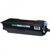TK-3102 | TK3102 - Cartucho de Toner Preto Compatível - Para uso em Kyocera M3040IDN | M3540IDN | FS-2100DN