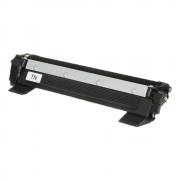Toner Compativel TN1060, TN-1060 | BROTHER DCP1602, DCP1512, DCP1617NW, HL1112, HL1202, HL1212W