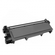Toner Compativel TN2370 TN2340 TN660 TM630 | BROTHER 2360 2320 2720 2740 2700