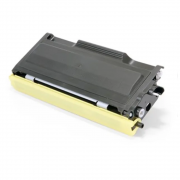 Toner Compatível BROTHER TN350, TN-350 | DCP7010, HL2040, HL2070N, MFC7220, MFC7225N
