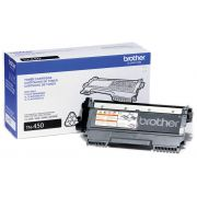 TN-450 (TN450) CARTUCHO DE TONER PRETO ORIGINAL NOVO PARA BROTHER DCP7065DN, MFC7860DW E SERIES