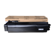 Toner Original SHARP MX-500BT MX-500NT | MX M283 M363 M453 M503 283N 363N
