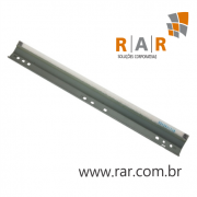 MX-311CB / AR-270CB / UCLEZ0179FCZZ  (UCLEZ0179FCZ1) - LAMINA DE LIMPEZA ORIGINAL PARA SHARP MX-2300N E SERIES