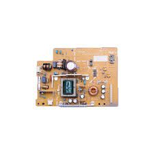 Placa logica Fonte  Kyocera FS-2000D | FS-3900DN | FS-4000DN302F845010 | 2F845010