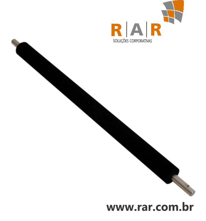 302LZ94070 (2LZ94070)  - ROLETE DE TRANSFERÊNCIA ORIGINAL KYOCERA ECOSYS M2035DN / FS1035MFP E SERIES