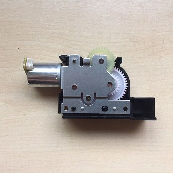302RV94030 | 2RV94030 - Unidade de Liberação de Impressão -Kyocera  M2040DN | M2640IDW