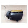 Laser Kyocera M2040DN   M2640IDW