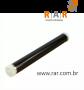 DK1150 / DK-1150 CILINDRO COMPATÍVEL PARA KYOCERA ECOSYS M2040DN, M2040,  M2640IDW,