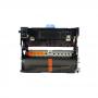 DK-3172 - Unidade de Imagem/Cilindro Original -  Para uso em Kyocera Ecosys P3045DN