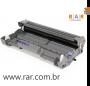DR420 / DR410 / DR450 / DR-420 / DR-410 / DR-450 / CARTUCHO DE CILINDRO COMAPATIVEL BROTHER DCP7065DN, MFC7860DW E SERIES