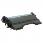 Toner Compatível BROTHER TN450 TN410 TN420 | 7055 7065DN 2230 2240 7460DN