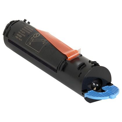 9436B003 | GPR-54 - Toner Preto Original - Para uso em Canon Séries