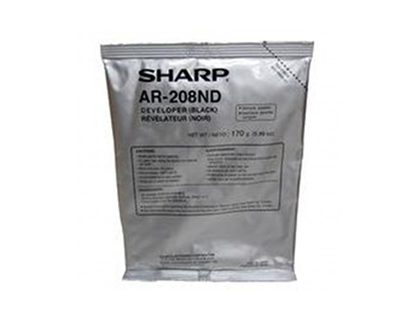 AR208ND (AR-208ND) - REVELADOR ORIGINAL PARA SHARP AR-208D, AR-208S