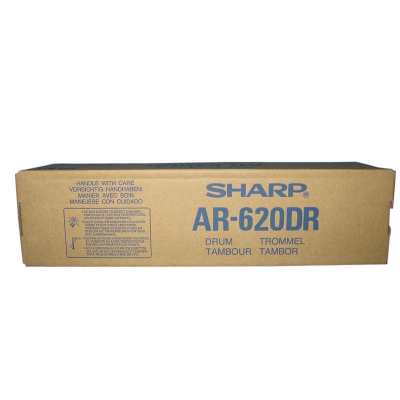 AR620DR - CILINDRO ORIGINAL PARA SHARP MX-M700N, MX-M620N E SERIES