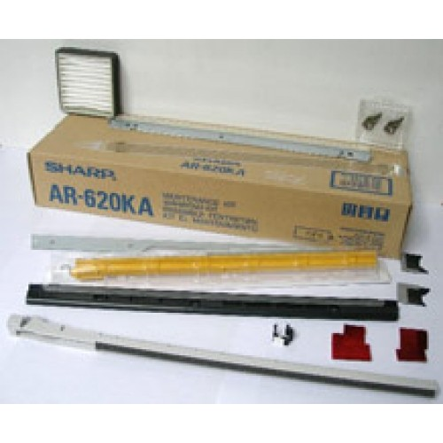 AR620KA / AR-620KA - KIT DE MANUTENÇÃO ORIGINAL PARA SHARP MX-M700N, MX-M620N E SERIES